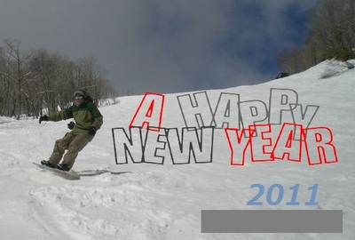 20112b_3